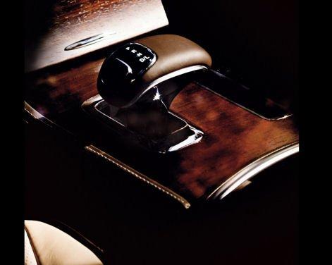 Nuova Chrysler 300 Luxury Edition - Foto 4 di 14