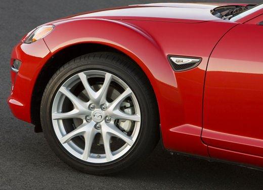 Mazda RX-8 Spirit R - Foto 6 di 17