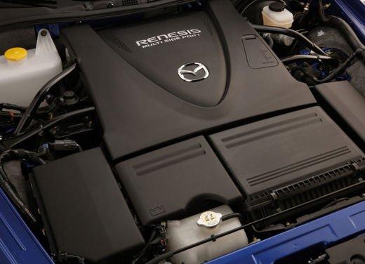 Mazda RX-8 Spirit R - Foto 9 di 17