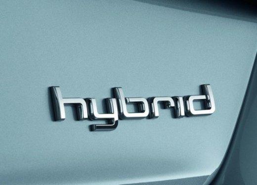 Audi R8 e-Tron confermata la produzione nel 2012 - Foto 4 di 14