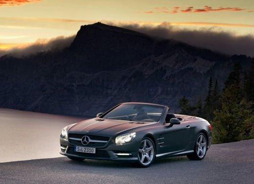 Auto novità 2012 - Foto 15 di 19