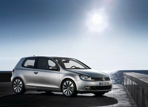 Volkswagen Group record di vendite nel 2011 con 8 milioni di veicoli consegnati - Foto 7 di 10