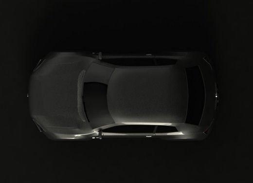 Fiat 127, i rendering di un nostro lettore che immagina la 127 del futuro - Foto 8 di 10
