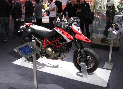 Ducati – Audi: offerta di 750 milioni di Euro - Foto 16 di 20