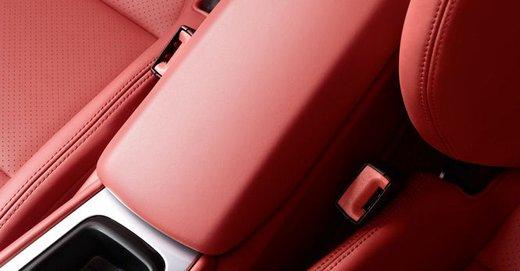 Porsche Boxster S - Foto 31 di 32