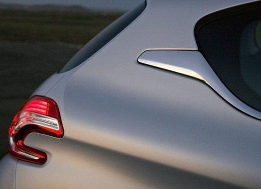Peugeot 208 Access 3 porte con motore 12V 1.0 VTi da 68 CV a 11.650 € - Foto 16 di 48