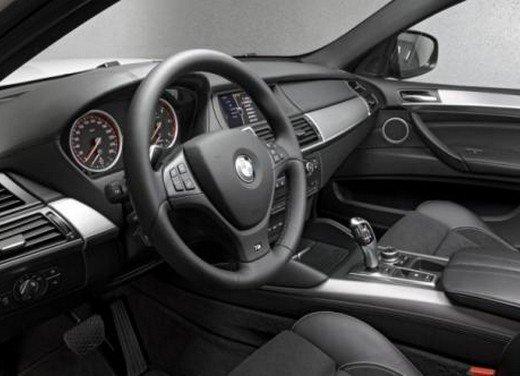 BMW M Performance Diesel - Foto 20 di 25