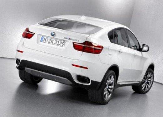BMW M Performance Diesel - Foto 22 di 25