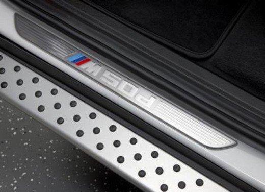 BMW M Performance Diesel - Foto 23 di 25