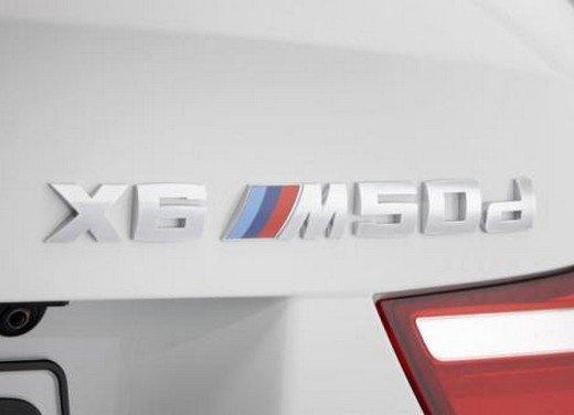BMW M Performance Diesel - Foto 24 di 25