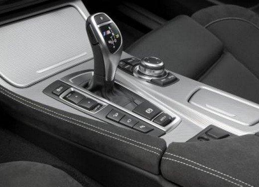 BMW M Performance Diesel - Foto 25 di 25