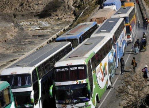 Sciopero mezzi pubblici a Roma venerdi 19 aprile: Atac e Roma Tpl si fermano per 24 ore - Foto 34 di 35