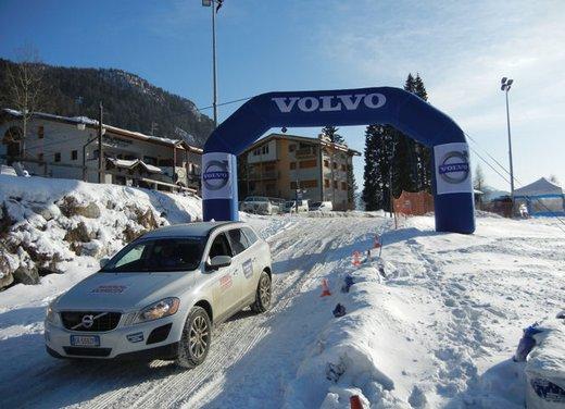 Strade soggette all'obbligo degli pneumatici invernali o delle catene da neve in Emilia Romagna - Foto 11 di 34