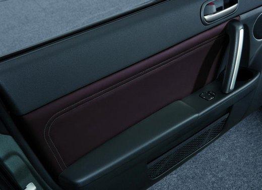 Mazda MX-5 Spring 2012 Special Edition - Foto 13 di 16