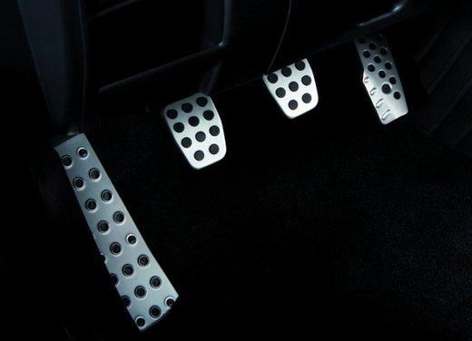 Mazda MX-5 Spring 2012 Special Edition - Foto 15 di 16