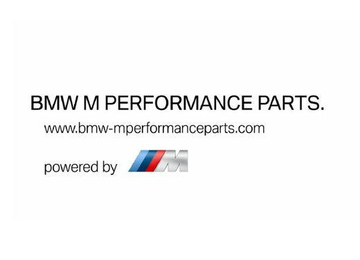 BMW Serie 1 M Performance - Foto 21 di 22