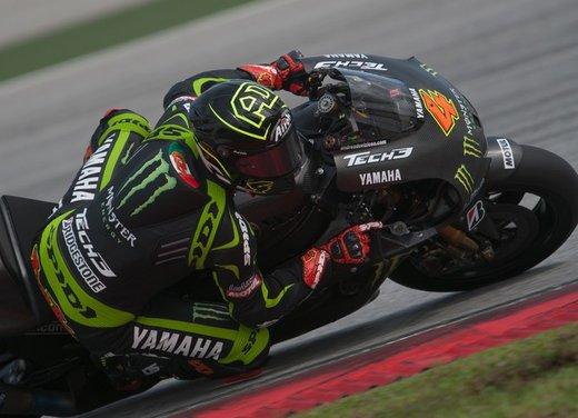 MotoGP test Sepang: Ducati e Rossi perdono, Honda e Stoner volano - Foto 5 di 24