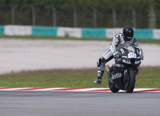 MotoGP test Sepang: Ducati e Rossi perdono, Honda e Stoner volano - Foto 9 di 24