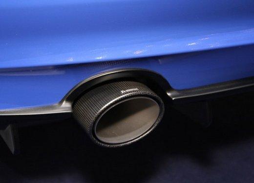 BMW Serie 6 Alpina B6 Biturbo - Foto 11 di 20