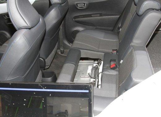 Toyota Yaris Hybrid 1.5 Lounge in promozione a 15.250 euro - Foto 1 di 16
