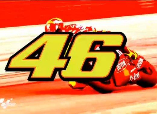Ducati GP12 di Valentino Rossi svelata lunedì 19 marzo - Foto 16 di 21