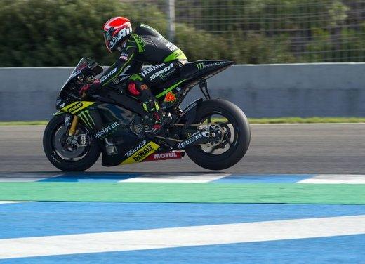 MotoGP 2012: pagelle dopo i test di Jerez - Foto 21 di 24