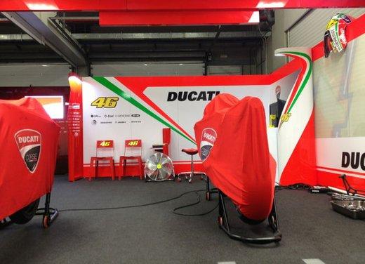 MotoGP 2012: pagelle dopo i test di Jerez - Foto 12 di 24