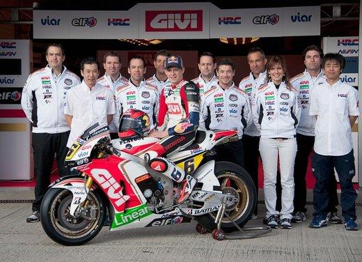 MotoGP 2012: pagelle dopo i test di Jerez - Foto 7 di 24