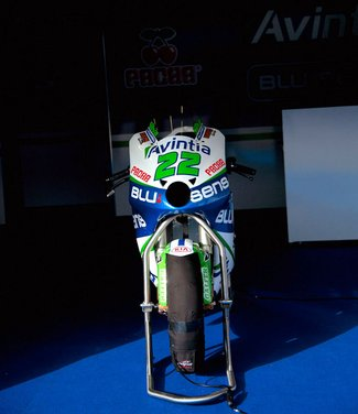 MotoGP 2012: pagelle dopo i test di Jerez - Foto 9 di 24