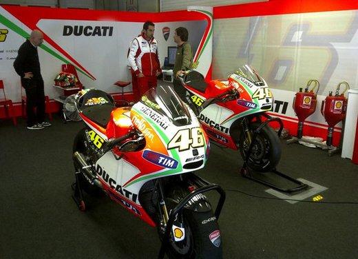 MotoGP 2012: pagelle dopo i test di Jerez - Foto 14 di 24