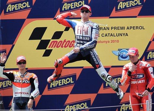 """Valentino Rossi in """"Fastest, il più veloce"""", il film sulla MotoGP - Foto 2 di 24"""