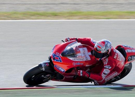 """Valentino Rossi in """"Fastest, il più veloce"""", il film sulla MotoGP - Foto 3 di 24"""