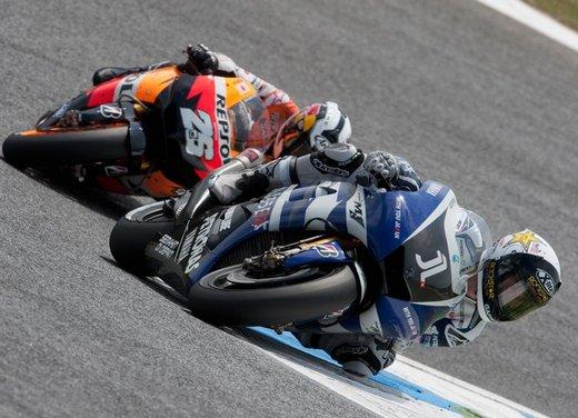"""Valentino Rossi in """"Fastest, il più veloce"""", il film sulla MotoGP - Foto 11 di 24"""