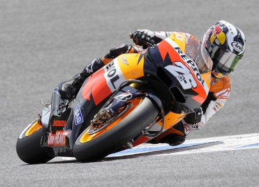 """Valentino Rossi in """"Fastest, il più veloce"""", il film sulla MotoGP - Foto 12 di 24"""