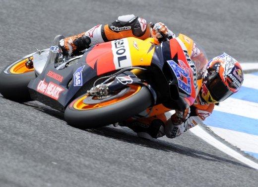 """Valentino Rossi in """"Fastest, il più veloce"""", il film sulla MotoGP - Foto 13 di 24"""