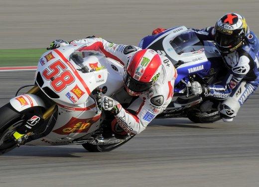 """Valentino Rossi in """"Fastest, il più veloce"""", il film sulla MotoGP - Foto 14 di 24"""