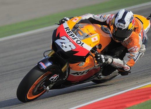 """Valentino Rossi in """"Fastest, il più veloce"""", il film sulla MotoGP - Foto 15 di 24"""