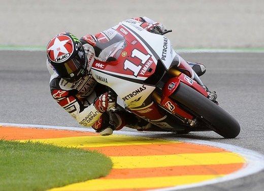 """Valentino Rossi in """"Fastest, il più veloce"""", il film sulla MotoGP - Foto 16 di 24"""