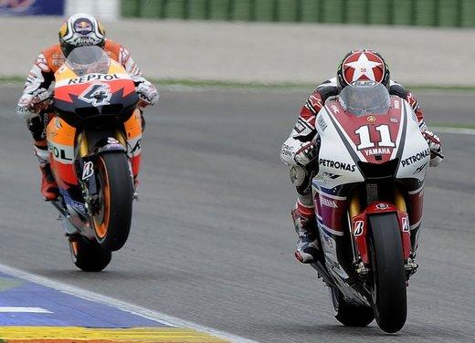 """Valentino Rossi in """"Fastest, il più veloce"""", il film sulla MotoGP - Foto 18 di 24"""