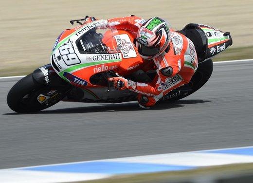 MotoGP 2012: orari tv GP Qatar - Foto 16 di 22