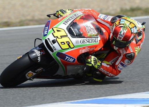 MotoGP 2012: orari tv GP Qatar - Foto 5 di 22