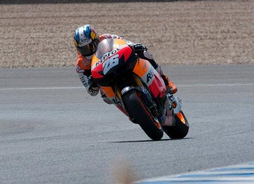 MotoGP 2012: orari tv GP Qatar - Foto 22 di 22