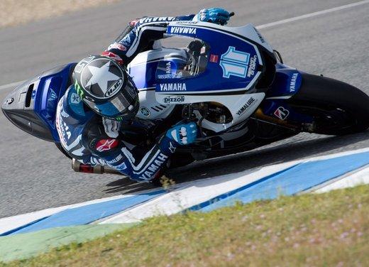 MotoGP 2012: orari tv GP Qatar - Foto 17 di 22