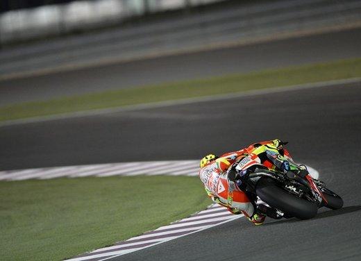 GP Qatar 2012 MotoGP: Valentino Rossi decimo, Nicky Hayden terzo nelle libere - Foto 9 di 32