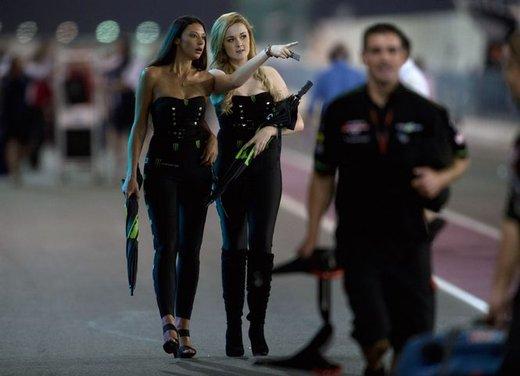 MotoGP, Gp del Qatar 2012: la pagella di Infomotori - Foto 4 di 9