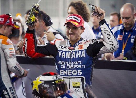 MotoGP, Gp del Qatar 2012: la pagella di Infomotori - Foto 6 di 9