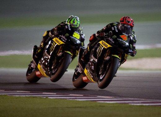 MotoGP, Gp del Qatar 2012: la pagella di Infomotori - Foto 9 di 9