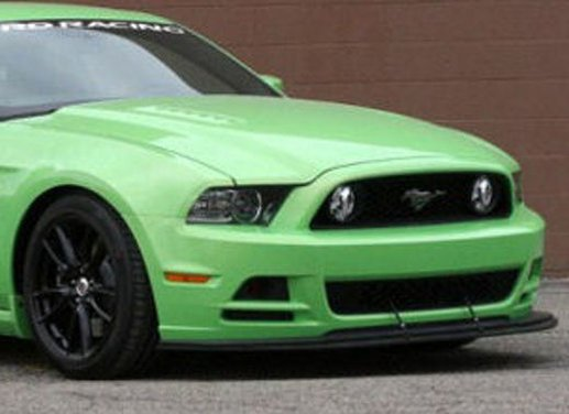 "Ford Mustang ""Gotta Have It Green"" by Ford Racing - Foto 7 di 8"