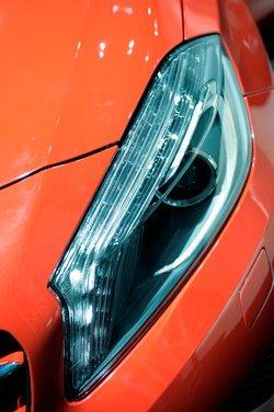Mercedes Classe A debutta in Italia al Fuorisalone di Milano - Foto 7 di 32