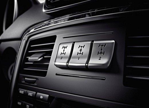 Mercedes G 65 AMG - Foto 10 di 21